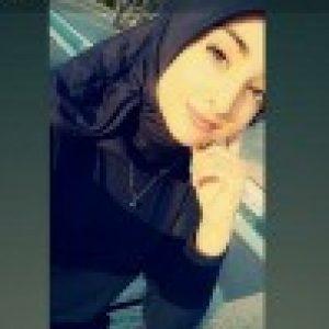 Rana Yılmaz kullanıcısının profil fotoğrafı