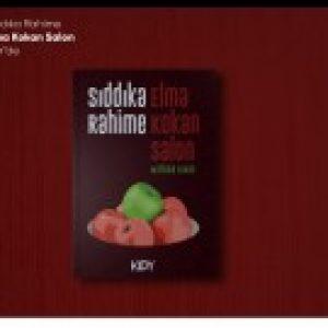 Sıddıka Rahime kullanıcısının profil fotoğrafı