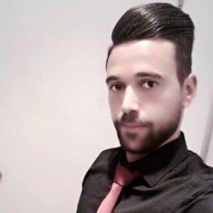 Abdulselam Temizel kullanıcısının profil fotoğrafı